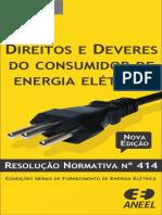 direitos-e-deveres-energia.pdf