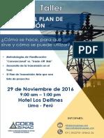 0_Presentación Plan de Transmisión.pdf