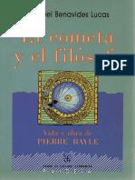Benavides-Lucas-M-El-Cometa-y-El-Filosofo-Vida-y-Obra-de-Pierre-Bayle.pdf