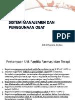 TELUSUR+MPO_Unit+Kerja.ppt.pptx