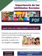 Importancia-de-las-habilidades-sociales-1-y-2.pptx
