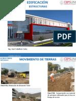 01 PRESENTACION ESTRUCTURAS_CEPS UNI.pdf