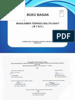 BAGAN MTBS tahun 2016.pdf