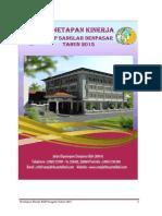 TAPJA RSUP SANGLAH 2015.pdf