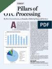 Otc Processing 1108