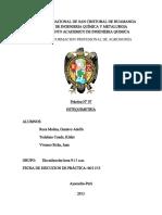 7mo-informe-de-lab-quimica-1 (1).docx