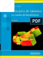 Principios de quimica-Los caminos del descubrimiento 3ra Edicion.pdf