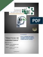Practicas Laboratorio.docx
