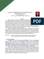 KOREKSI_ARITMATIK_DALAM_PENGADAAN_BARANG_DAN_JASA.pdf