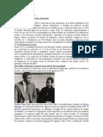 Texto Taller Expresión Oral II