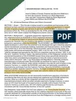 4 RMC 74-99 PEZA.pdf