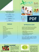 revista + nutrir (terminada).pdf