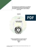 skripsi-perilaku-masyarakat-dalam-pengelolaan-sampah.pdf