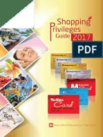 ShoppingPrivilegesGuide2017(1)