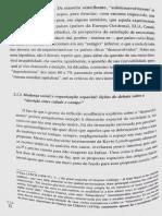 SOUZA, Marcelo L. Mudança Social e Organização Espacial_lições Do Debate Sobre a Oposição Entre Cidade e Campo