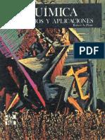 Quimica_principios_y_aplicaciones_Sienko.pdf.pdf
