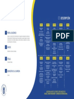 utelesup_contabilidad-1.pdf
