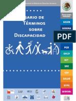 Glosario Terminos Discapacidad (1)