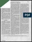 GPO-CRECB-1985-pt13-2-3.pdf