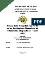 vasquez_maria.pdf