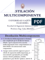 01_DestMultic.pdf