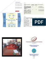 Diptico Enfermeria-ps 2015 01