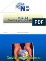 NIC 23.11.ppt
