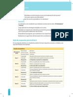 RP-COM2-K06 - Manual de corrección Ficha N° 6.docx