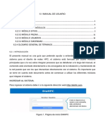MANUAL DE USUARIO DIAHFC.pdf