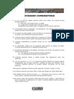 ejercicio s resueltos.pdf