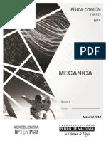 8037 FC 12 Mecánica SA 7%