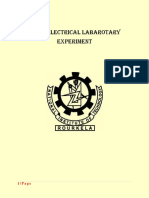 basicelectricallabmanual-130819104320-phpapp01.docx