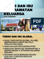 Trend & Issue Kep.klrg