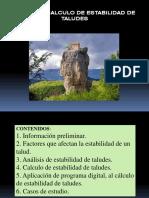 2. ESTABILIDAD DE TALUDES.pdf