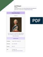 Charles Edward Stuart.docx