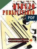 Cómo se Hace el Dibujo Publicitario.pdf