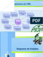 7.Diagramas de Estado