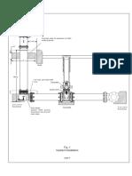FM Hydrant Installation
