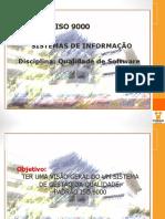 4 - Sistema_iso9000