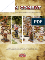 353152060-Open-Combat-pdf.pdf