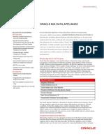 bigdataappliancev2-datasheet-1871638