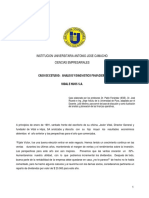 CASO-VIDAL-E-HIJOS.pdf