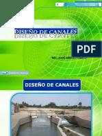 DISEÑO DE CANALES.pptx