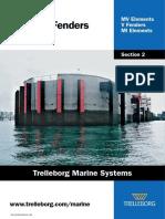 Trelleborg MV fenders.pdf