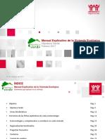 Manual+Explicativo+de+Vivienda+Ecológica.pdf