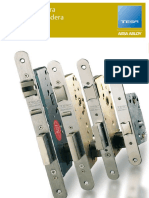 TESA cerraduras madera.pdf