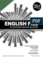 efthirdedpreintworkbookkey-141010213826-conversion-gate01.pdf.pdf