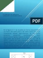 Capitulo 5 - parte 6 -.pptx