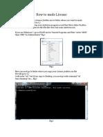 323907442-License-Manual-Autodata.pdf