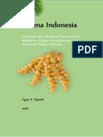 Ebook-Tentang-Kurma.pdf